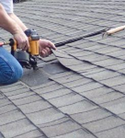 Roofer-Detroit.com