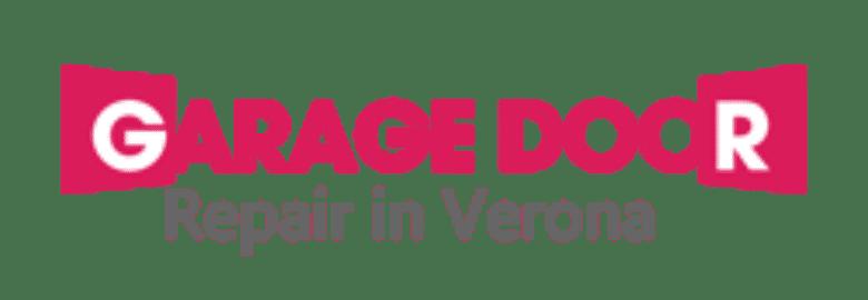 Garage Door Repair Verona