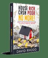 David Rhodd – Mortgage Broker – Limitless Solutions Financial Group Inc
