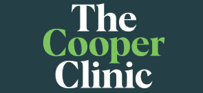The Cooper Clinic