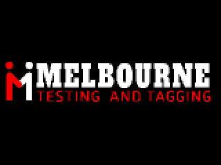 Δοκιμή και επισήμανση της Μελβούρνης