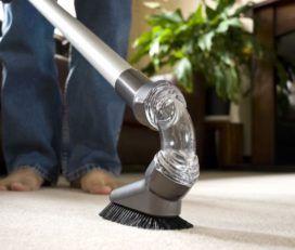 Carpet Cleaning Monterey Park