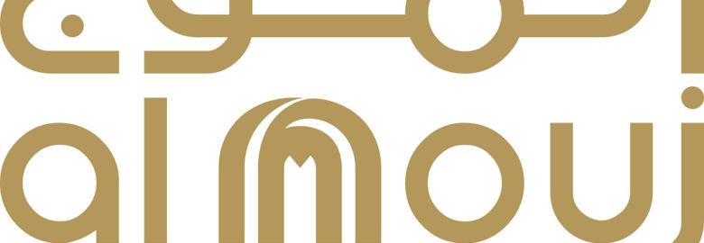 Al Mouj Muscat