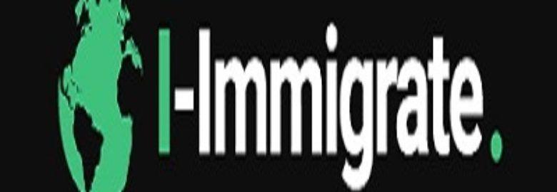 i-immigrate