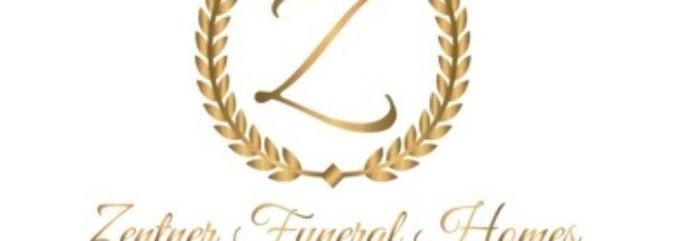 Zentner Funeral Homes Ltd.
