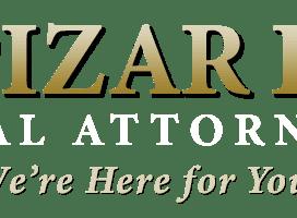 Alpizar Law, LLC