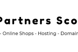 Web Partners Scotland