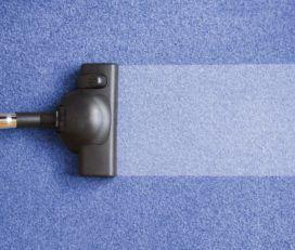 Carpet Cleaning Union City