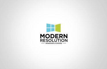 Modern Resolution Windows & Doors