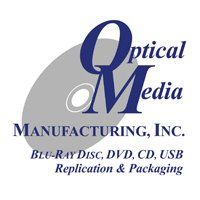 Optical Media Manufacturing Inc