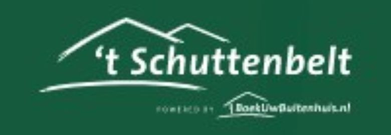 Vakantiecentrum't Schuttenbelt