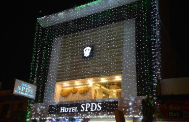 Hotel SPDS