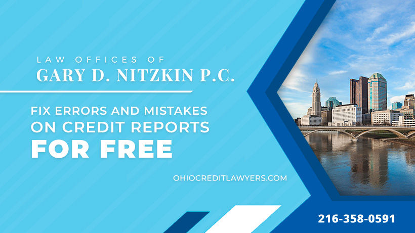 Law Offices of Gary D. Nitzkin, P.C.