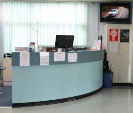 Dural Family Medical Practice