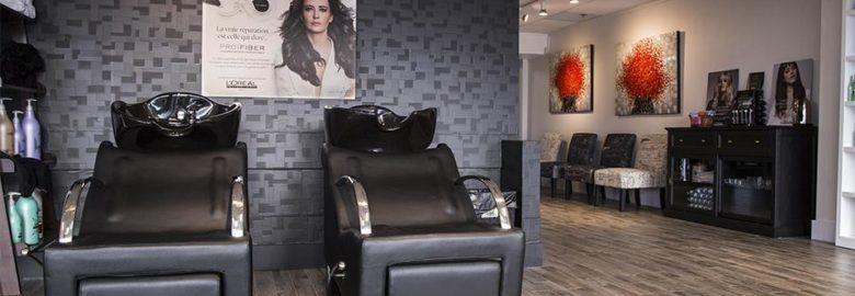 Sparadise Salon & Spa