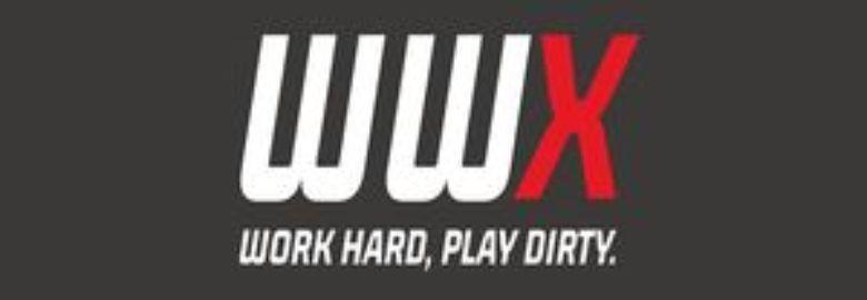 Wildworx Ltd