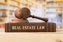 Real Estate Lawyer Ottawa