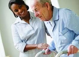 Elder Care Services Online Los Angeles