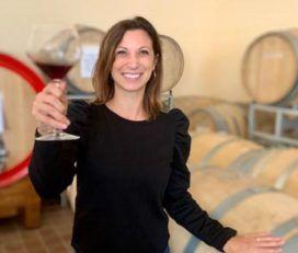 Περιηγήσεις με φαγητό και κρασί στο Italianna
