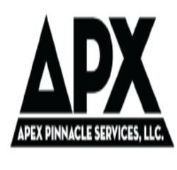 APX | Apex Pinnacle Services