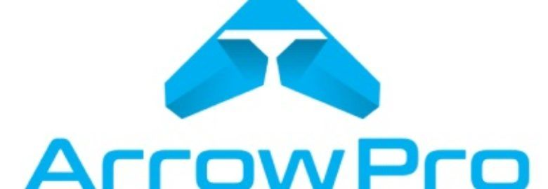 Arrow Pro Car Shipping