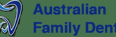 Australian Family Dental