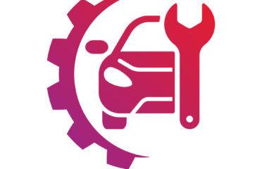 Hot Wheels-reparatiewerkplaats