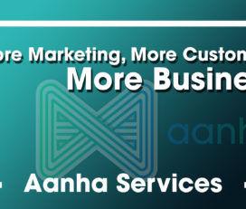 Υπηρεσίες Aanha