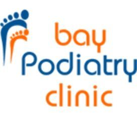 Bay Podiatry Clinic