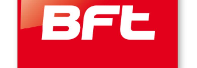 BFT (Latvia)