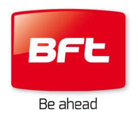 BFT (Lettland)