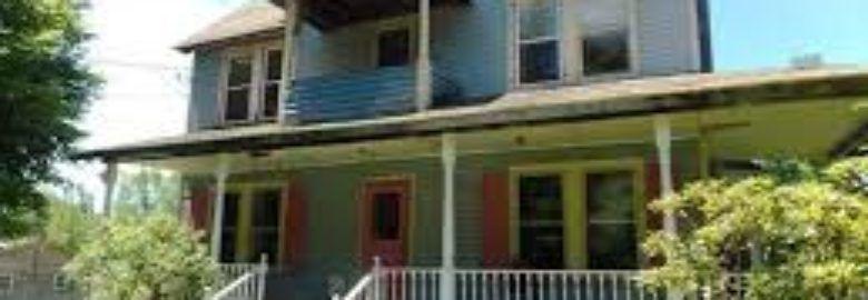 Homes for Sale Sullivan County Ny