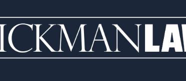 Bickman Law