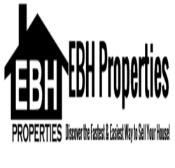 EBH Properties Incorporated