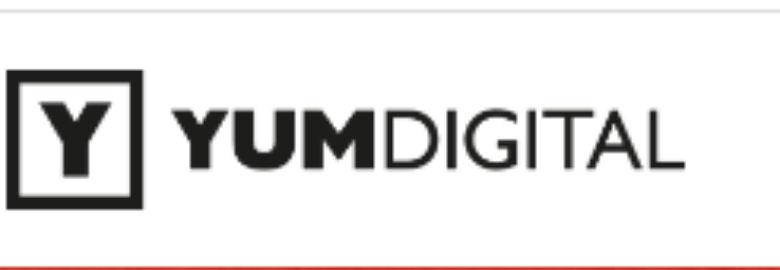 Yum Digital