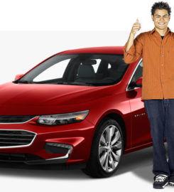 NJ Bad Credit Car Dealerships