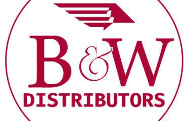 B&W Distributors California, Inc.