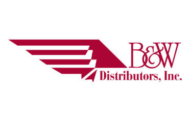 B&W Distributors AZ, Inc.