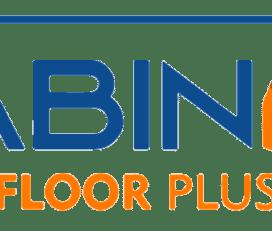Cabinet Floor Plus