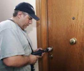 San Diego Community Locksmith