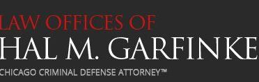 Law Offices of Hal M. Garfinkel LLC – State & Federal Criminal Law