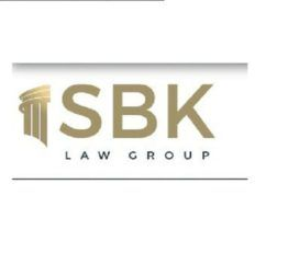 Gruppo di legge SBK