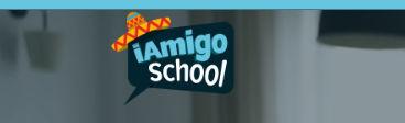 iAmigo School
