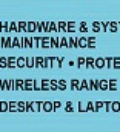 PC Repair Guru