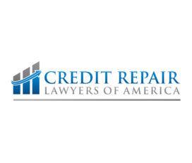 Anwälte für Kreditreparatur in Amerika