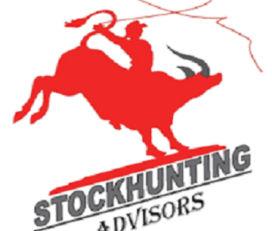La caccia agli stock