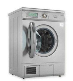 Express Appliance Repair Ottawa