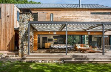 Design Scape Architects