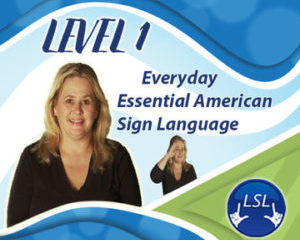 Deaf Sign Language Uk