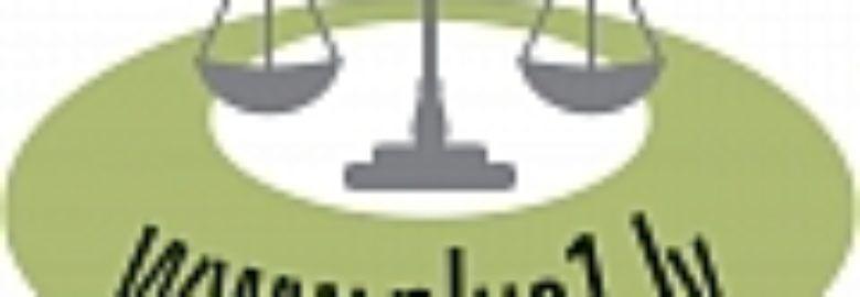 EST Tehnologijas, LTD, Svaru tirdznieciba un remonts